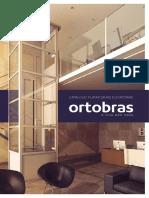 CATÁLOGO-PLATAFORMAS.pdf