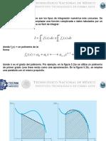 unidad 5 termoparte2.pdf