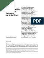 3208_1.pdf