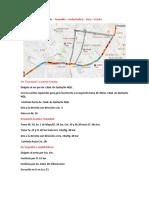 ruta bogota- buenaventura
