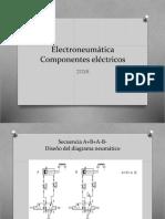 Electroneumática A+B+A-B-