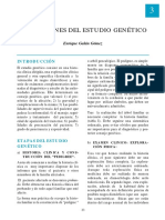 03-Estudio_genetico.pdf