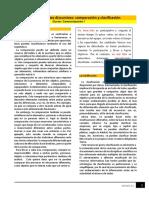 Lectura Módulo 11 - Las Estrategias Discursivas