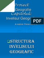 Invelisul Geografic PowerPoint - Копия