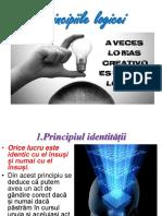 logica1.pptx