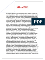 255719068-Vitaminas.docx