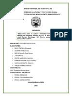Universidad Nacional de Huancavelica (2)