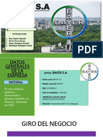 BAYER-LOGISTICA-OFFICIAL..pptx