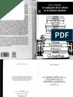 Lepenies. La seducción de la cultura.pdf