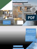 CONSTRUCCION BANNER.pdf