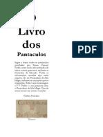 271581107-O-Livro-Dos-Pantaculos.pdf