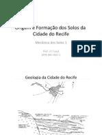 Aula 3 - Recife & Riscos Geotécnicocs.pptx.pdf