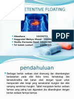 ppt gastroretentive floating.pptx