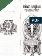 Stairs-of-Gold-Tarot-Tavaglione-Tarot-Booklet.pdf