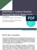 Brochure y Cotización - Sebastián Cuenca Coach & Team Coach (1)