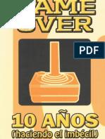 Game-Over-10-anos-haciendo-el-imbecil.pdf