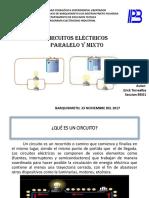 original CIRCUITOS ELECTRICO PARALELO Y MIXTO.pptx