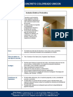 FichaTecnicaConcretoColoreadoUNICON.pdf