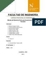 INFORME-DE-METODO-DEL-ELEMENTO-FINITO-T3.pdf