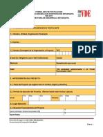 2.-Formulario Fondos Concursables VDE 2017 (1)