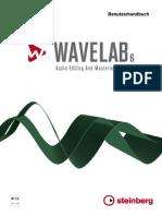 WaveLab.pdf