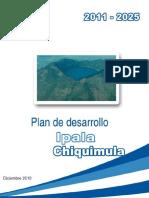 PDM_2011