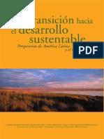LA TRANSICIÓN HACIA EL DESARROLLO SUSTENTABLE (Perspectivas de América Latina y El Caribe.pdf
