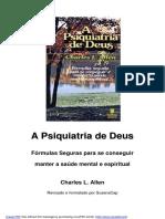 A Psiquiatria de Deus.pdf