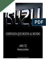 157918856-4HK1-TC-Engine-2008-pdf.pdf