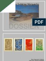 Dossier Pintura