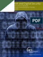 Red Hat Enterprise Linux 6 Security Guide en US | Security