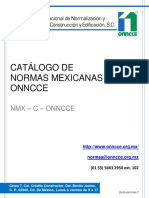 CatalogoNormas11.pdf