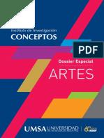 Fernandez-del-Amo-Museos-de-vanguardia.pdf