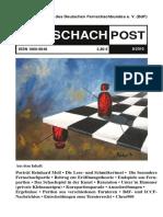 ausgabe8-2010.pdf