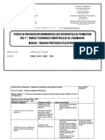 PROGRESSION TP.pdf