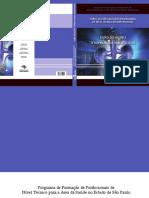 Livro_do_Aluno_Terapia_renal_substitutiva.pdf