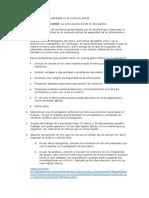 Foro 2.pdf