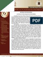 IAE-PUCV-4-1-Mayo