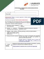 AV1-Apellido_nombre_Estrategias y técnicas de lectura-Redacción del resumen-2017II.docx