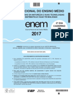 enem2017_2dia_prova_azul.pdf