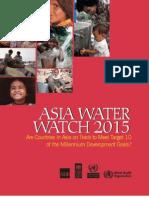 asiawaterwatch_2015