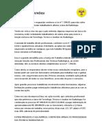 avisoPatrõesRadiologia
