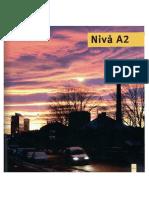 Pa Vei - Tekstbok (A2)