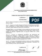 codigodeprocessoeticodisciplinar.pdf