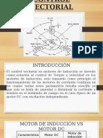 Control Vectorial (1)