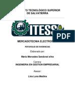 MODELO DE NEGOCIOS DE LA ECONOMIA DIGITAL.docx