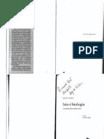 MAYR, Ernst. Isto é Biologia.pdf