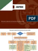 articles-328700_archivo_pdf_ruta_atencion_situaciones_acoso.pdf