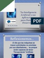 clase1_inteligenciaartificial-2