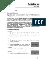 MAGRO, C. e NUNES, T. 2014. Recensão Crítica.pdf